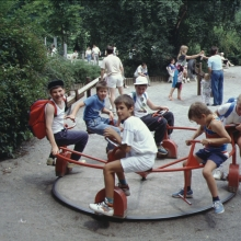 1989 Warth__40