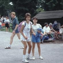 1989 Warth__41