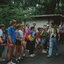 1989 Warth__45