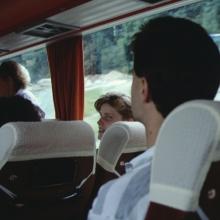 1989 Warth__47