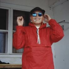 1989 Warth__51