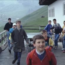 1989 Warth__68
