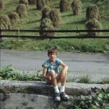 1989 Warth__72
