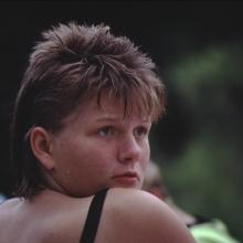1989 Warth__81