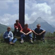 1989 Warth__97
