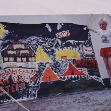 1990 Ramsau__128