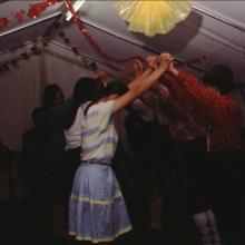 1990 Ramsau__136