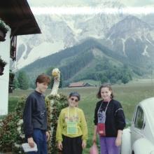 1990 Ramsau__145
