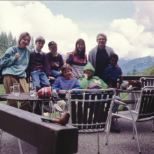 1990 Ramsau__21