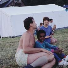 1990 Ramsau__26