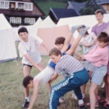 1990 Ramsau__29