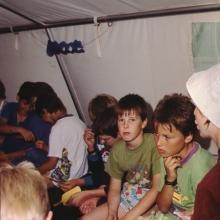 1990 Ramsau__32
