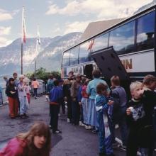 1990 Ramsau__47