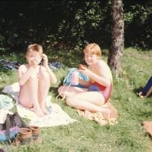 1990 Ramsau__5