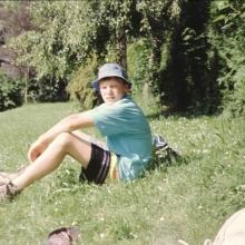 1990 Ramsau__6