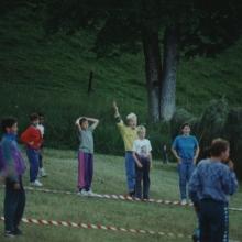 1990 Ramsau__80