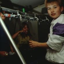 1990 Ramsau__85