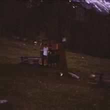 1990 Ramsau__88