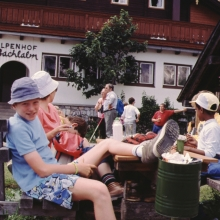 1990 Ramsau__91