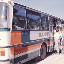 1990 Ramsau__96