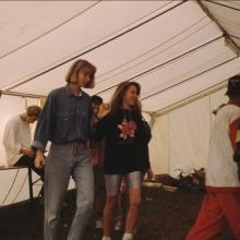 1992  Beek en Donk_103