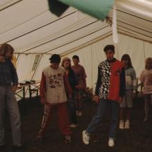 1992  Beek en Donk_104
