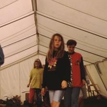 1992  Beek en Donk_106