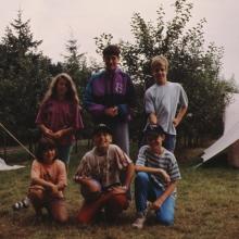 1992  Beek en Donk_110