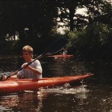 1992  Beek en Donk_112