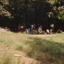 1992  Beek en Donk_116