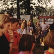 1992  Beek en Donk_117