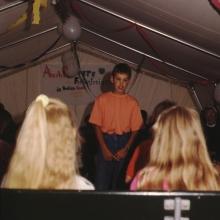 1992  Beek en Donk_119