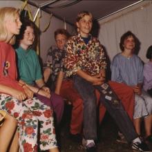 1992  Beek en Donk_122