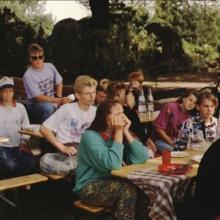 1992  Beek en Donk_123