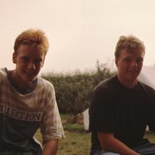 1992  Beek en Donk_124