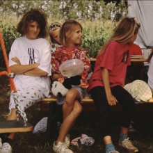 1992  Beek en Donk_125