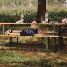 1992  Beek en Donk_126