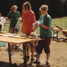 1992  Beek en Donk_128
