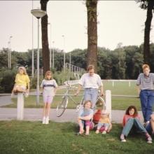 1992  Beek en Donk_131