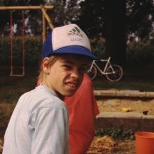 1992  Beek en Donk_132