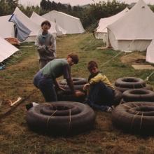 1992  Beek en Donk_133