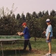 1992  Beek en Donk_134