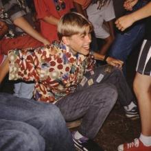 1992  Beek en Donk_136