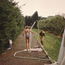 1992  Beek en Donk_13