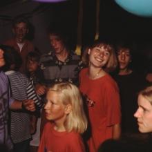 1992  Beek en Donk_140