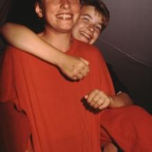 1992  Beek en Donk_143