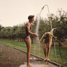 1992  Beek en Donk_14