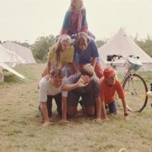 1992  Beek en Donk_17