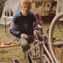 1992  Beek en Donk_18