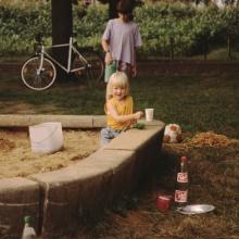 1992  Beek en Donk_19